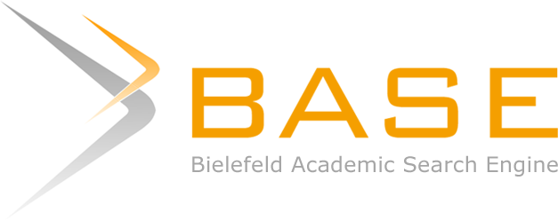 BASE. Bielefeld Academic Search Engine